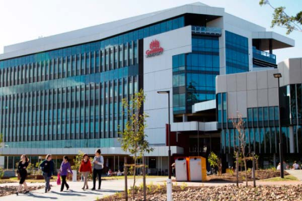 Griffith University-01