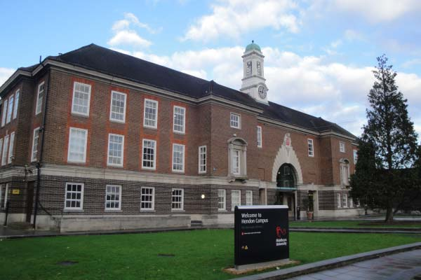 Middlesex University-01