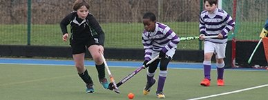 Prep-Schools-Hockey-boys-thumbnail