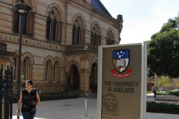 The University of Adelaide-02