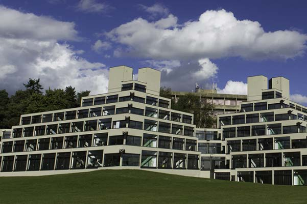 University of East Anglia-03