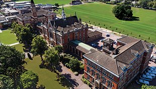 aerial-barry-buildings-and-grounds
