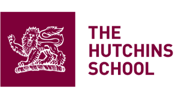 The Hutchins School