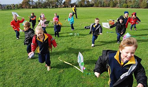 ballaratgrammar_3_banner-Hippo-kite-photo_feature-500x295