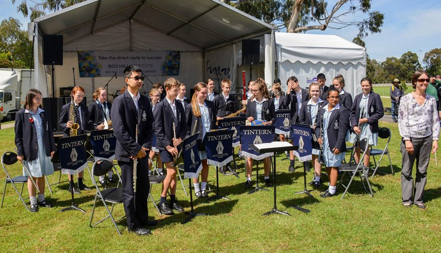 Tintern-Band-at-Maroondah-1-E